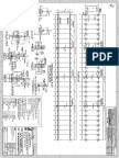 Cl-10-008.Ga & Rcc Details for Solar Sludge Drying System (Sh-1)