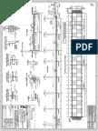 Cl-10-008.Ga & Rcc Details for Solar Sludge Drying System (Sh-2)