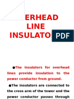 05overhead Insulators