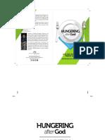prayer & fasting manual 1.pdf