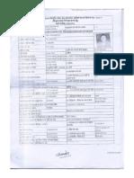 KM MAMTA.pdf