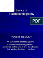 Curs 1 - EKG normal.ppt