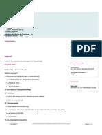 Program Bduphc 116 2