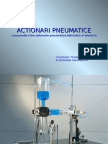 Comparatie_actionaripneumatice