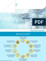 bankingtop10trends2017-161209100109