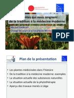 verviers-frederich-slides (2).pdf