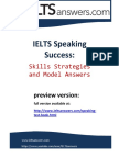 SPEAKING book.pdf