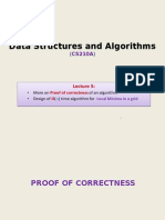 CS210-Lecture-5--Proof-of-correctness-Solving-Local-minima-in-grid.pptx