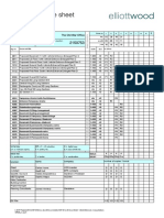 2150753 iss 161125   Issue Sheet