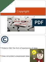 7. Copyright 1