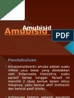 amubisid