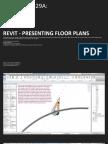 c 29a Revit Color Floorplans n Legends