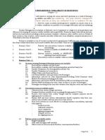 DisasterManagement Divisional Full