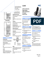 Digital_Telephone_Quick_Reference_Sheet.pdf