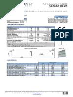 PMCDAC150-FT_131216 - EUROBAC 150