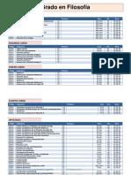 Horarios 2013-2014.pdf