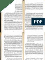 Continuación del tema 2 Ordoñez y Rioja - Descartes y Newton