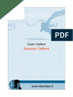 cafiero_dossier.pdf