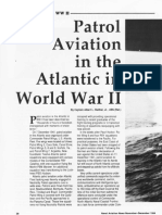 WWII Civil Air Patrol U-Boat Story
