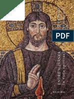 Endre v. Ivanka - Elenic si crestin.pdf