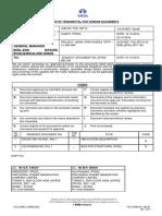 TCE-5871A-IC-BHEL(EDN)-VDT-128 BOQ for SS, HMI sys descrip R1.pdf