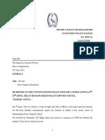 REPORT  IGP.docx