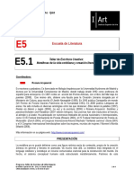 Programa Taller Escritura Creativa_IArt_Acquaroni.doc