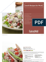 EatingWell_Lunch_Recipes_for_Work_Web_Premium.pdf