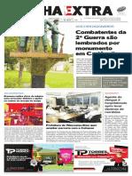 Folha Extra 1679