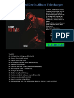 Dj Kayz Paris-Oran NewYork 2015 Album Complet Telecharger