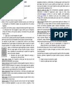 MODELAJE Y FABRICACIÓN DE JABÓN.docx