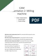 Presentation2 Profile Milling Drilling Threading (2)