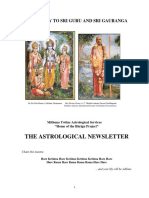 Astrological Articles14