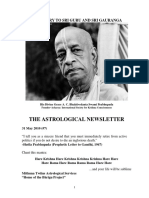Astrological Articles08