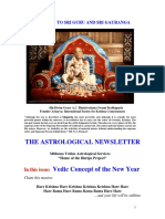 Astrological Articles26