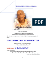 Astrological Articles27