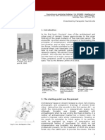 TOURNIKIOTIS on architectural space in greece.pdf
