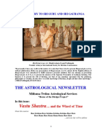 Astrological Articles37