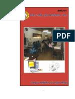 new media vmou.pdf