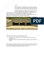 ALCANTARILLAS DE CAJON puente.docx