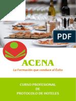 Protocolo_hoteles