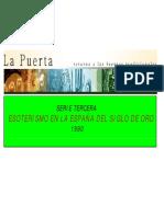 T6B_1990_ESOTERISMO_SIGLO_ORO[1].pdf