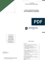 Evaluacion-Financiera-de-Inversiones-Agrarias.pdf