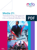 media21