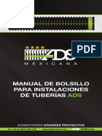 Ft 30 17 r03 Manual Instalación Ads 2016 Abril 05