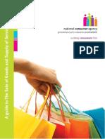 nca-sale-of-goods booklet