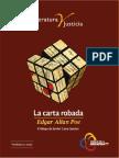 CUENTOS DE ALLAN POE.pdf