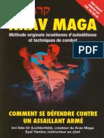 www.pdfarchive.info_pdf_L_Li_Lichtenfeld_Imrich_-_Krav_maga.pdf