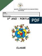 Matriz de Classe - Março.doc