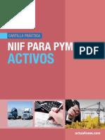 CPL 09 2015.NIIFpymes Activos
